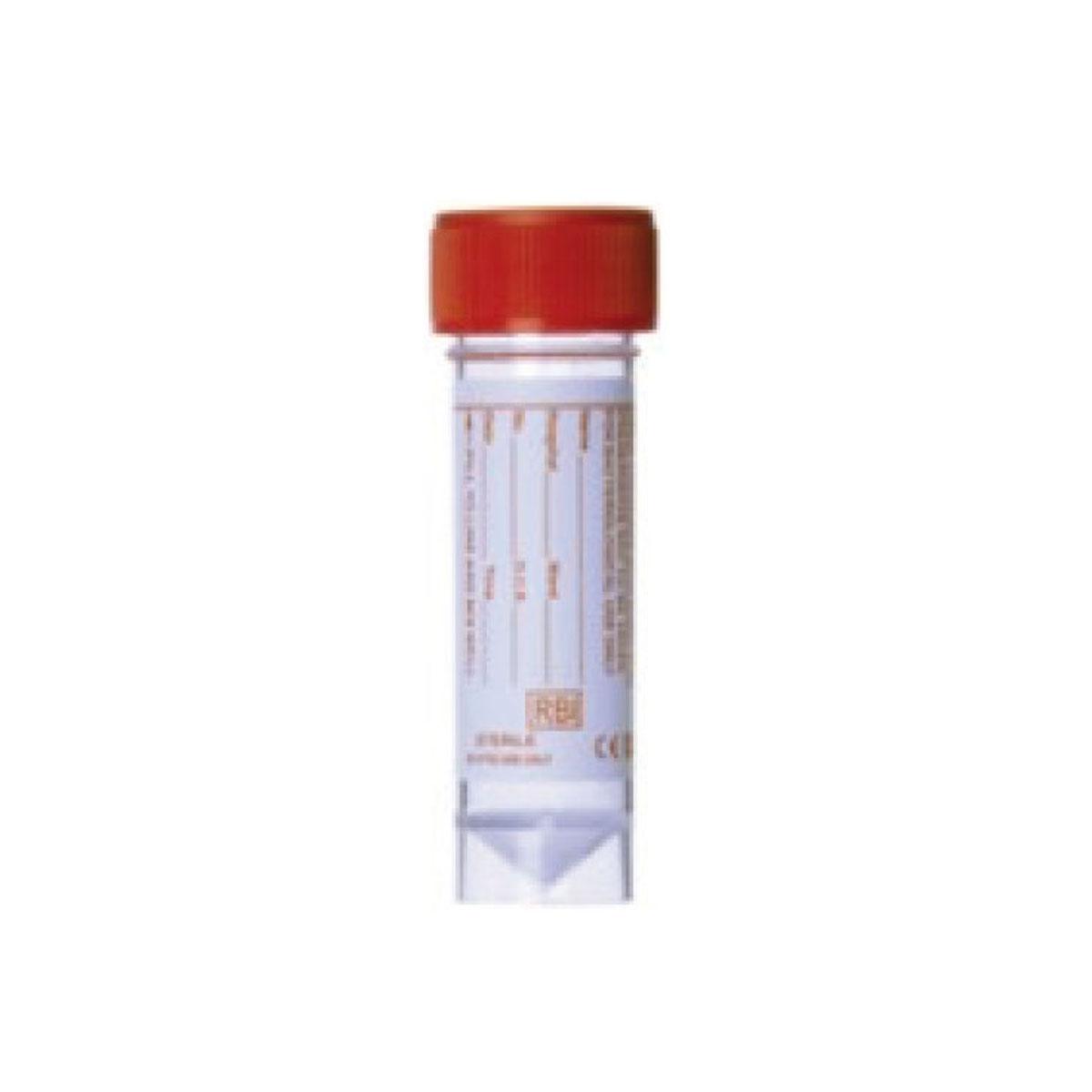 30ml Universal Container Boric Acid The Vet Store