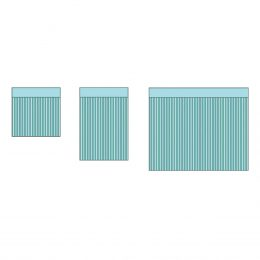Adhesive Surgical Drapes
