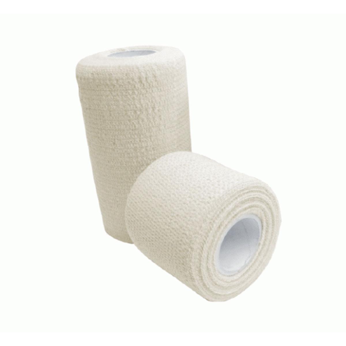 plain cohesive bandage the vet store