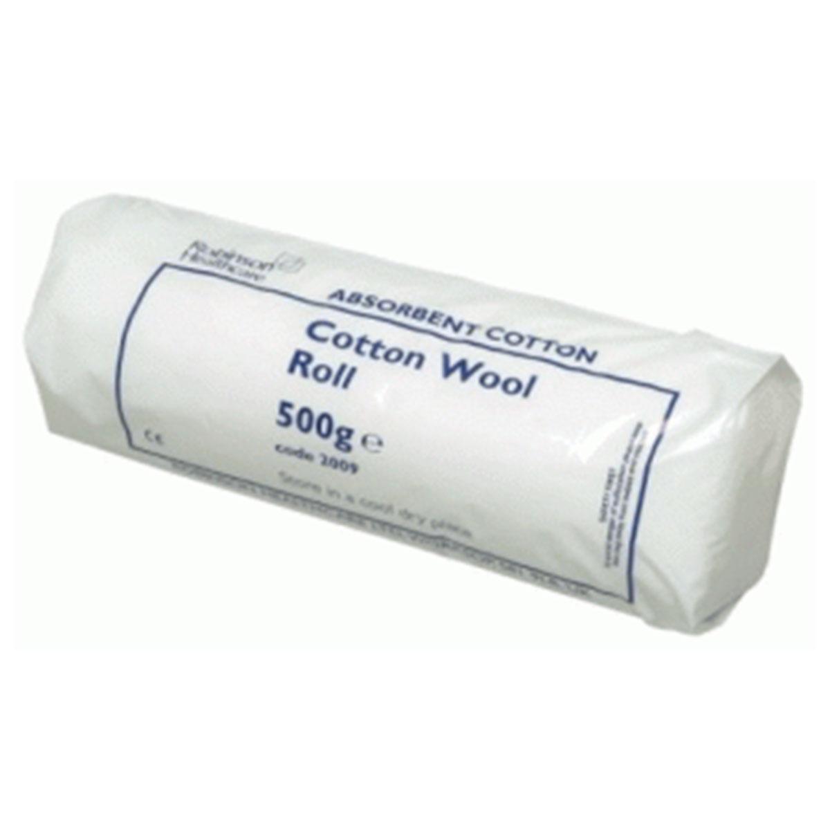 urine catheter