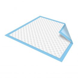 Kennel Liners