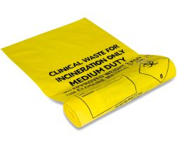 Clinical_Waste_Bag