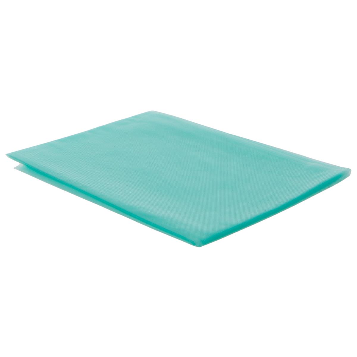 drape section sterile disposable product drapes surgical china tmxqwzolldaj caesarean