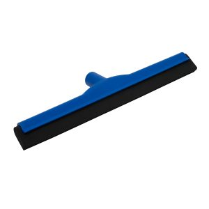 Floor Squeegee - Blue