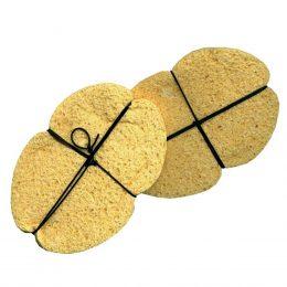 Dental Metropack Sponges