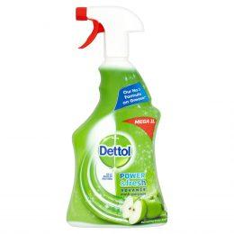 Dettol Spray
