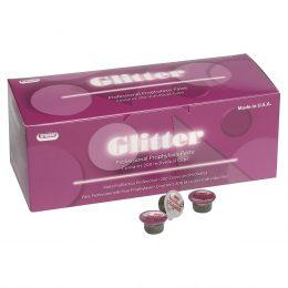 Glitter Prophy Paste