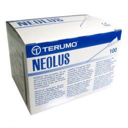 Terumo Neolus Needles