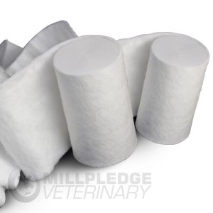 Equi-Wool 500g Roll