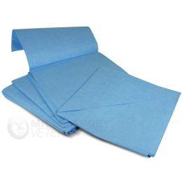 Eco Drape Sheet