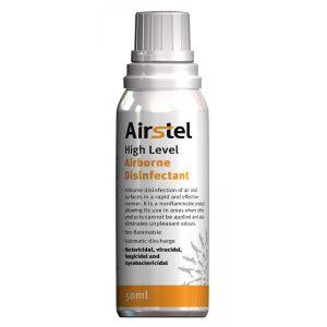 Airstel