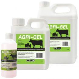 Agrigel Lubricating Gel
