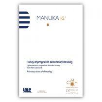 MANUKA IG DRESSING