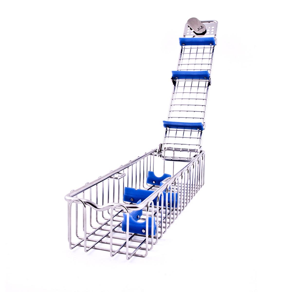 Endoscope Basket
