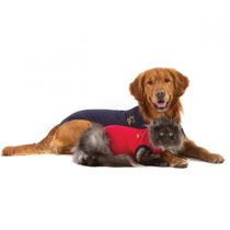PET SHIRT DOGS