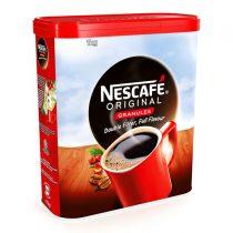 NESCAFE ORIGINAL COFFEEEE