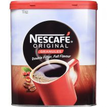 Nescafe Original