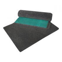 Charcoal Original Vet Bedding