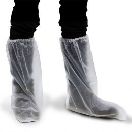 Kleartex Overboots