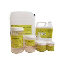 Pharmasafe® CD Denaturing Kit