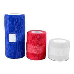 Co-Form Bandage