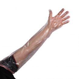 Kleartex Standard Armlength Gloves