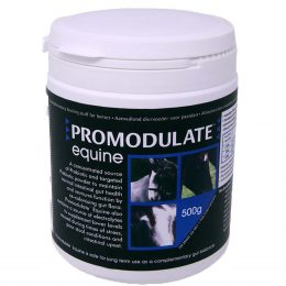 Promodulate Equine